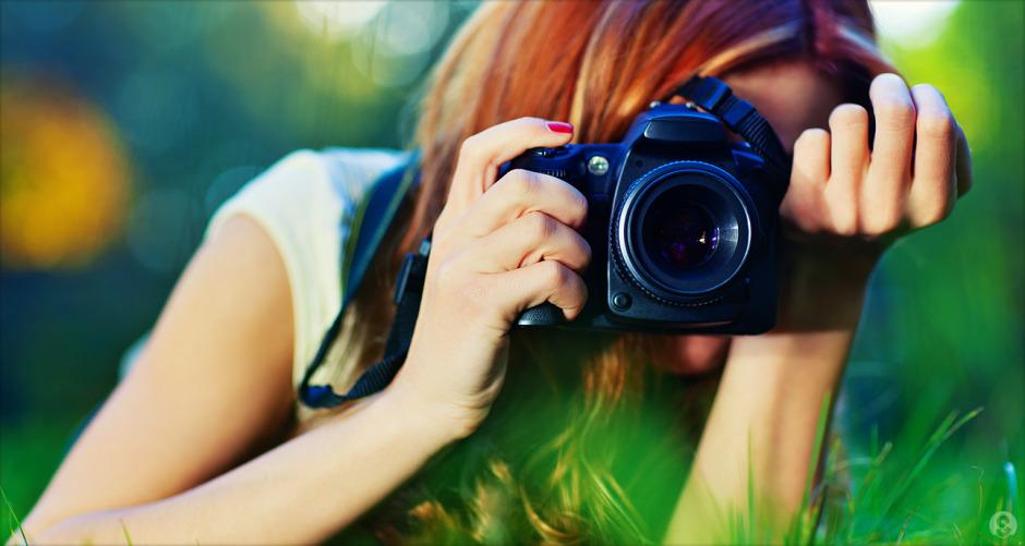 curso de fotografia download