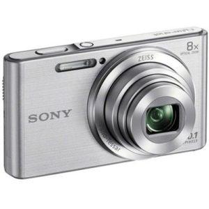 Qual Câmera Fotográfica Comprar Compacta