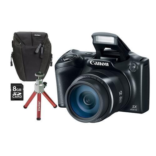 Qual Câmera Fotográfica Comprar semi profissional