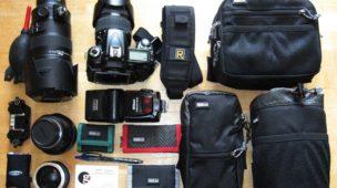 dicas de fotografia digital para iniciantes