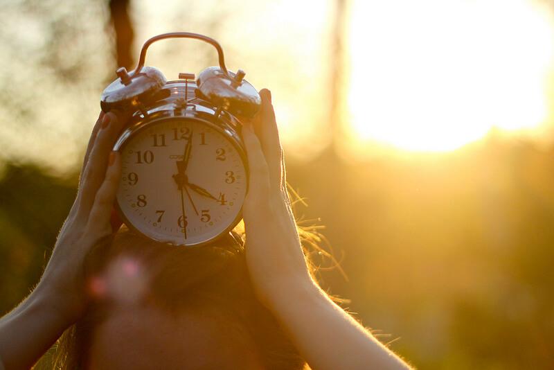 dicas de fotografia para iniciantes golden hour