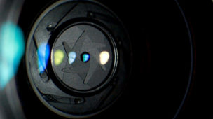 Qual a Função do Obturador Em Uma Câmera Fotográfica