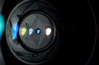 Qual a Função do Obturador Em Uma Câmera Fotográfica?